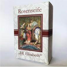 "Rosenseife ""Hl. Elisabeth"""