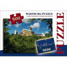 Wartburg-Puzzle