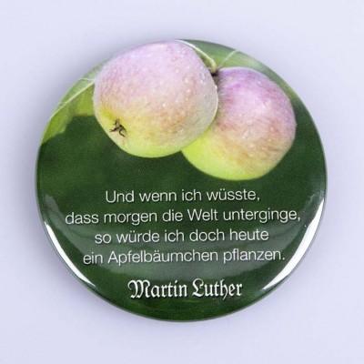 """Magnet """"Apfelbäumchen"""""""