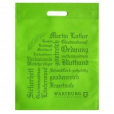 """Tragetasche """"Lutherworte"""""""