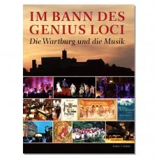 Im Bann des genius loci::Die Wartburg und die Musik