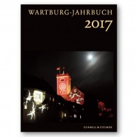 Wartburg-Jahrbuch 2017