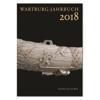 Wartburg-Jahrbuch 2018
