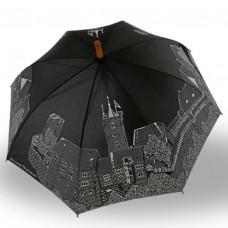 """Regenschirm """"Wartburg"""""""
