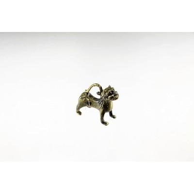 Romanisches Aquamanile::Miniatur